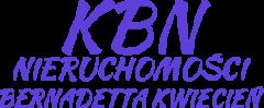 KBN Nieruchomości Bernadetta Kwiecień